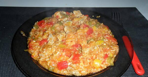 Przepisy Kuchnia Chorwacka Wielkiezarcie Com