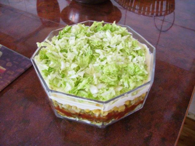 recipe: sałatka kuskus z kurczakiem [33]