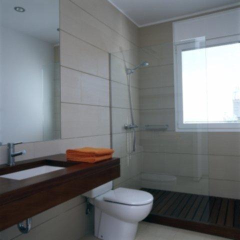 Wątek Drewniany Podest Pod Prysznic Pomóżcie Koma305